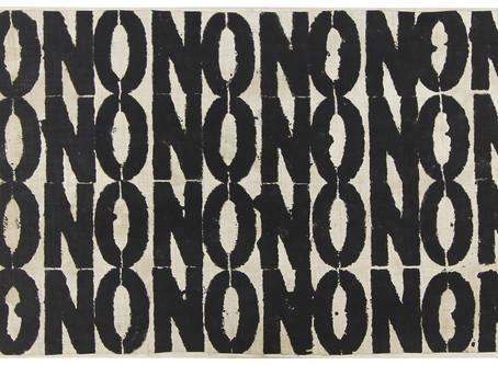 Выставка «Борис Лурье. Американский нонконформист»
