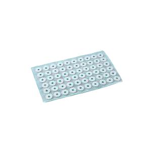 Аппликатор с пластмассовыми иглами 230х320мм