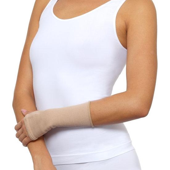 Бандаж эластичный для фиксации лучезапястного сустава
