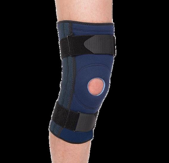 Бандаж на коленный сустав (неразъёмный) Evolution