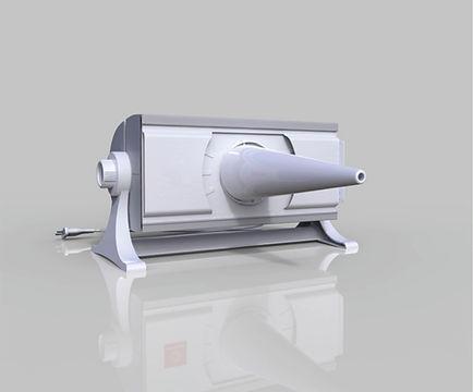 ОУФБ-04(1).jpg