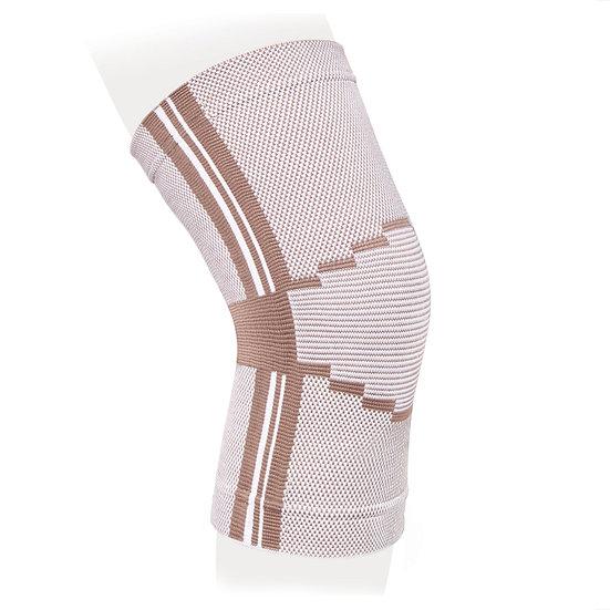 Бандаж на коленный сустав Экотен