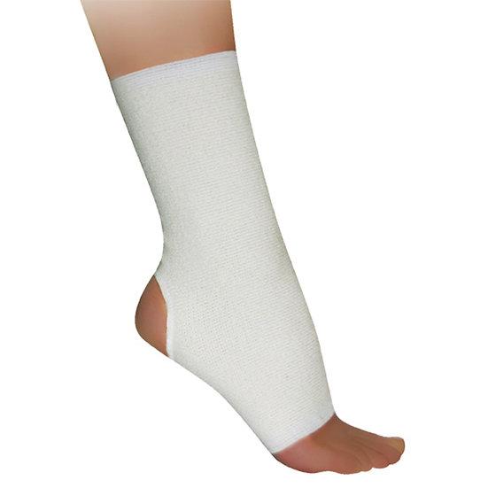 Повязка-носок эластомерная для голеностопного сустава