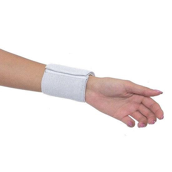 Повязка эластомерная для лучезапястного сустава простая