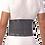 Thumbnail: Корсет ортопедический  на пояснично-крестцовый отдел позвоночника (4)