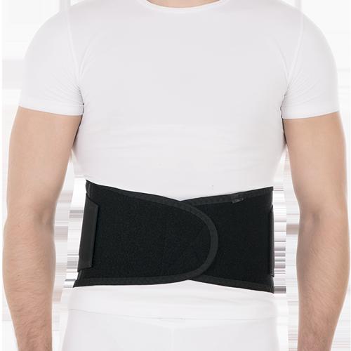 Корсет ортопедический  на пояснично-крестцовый отдел позвоночника (6)