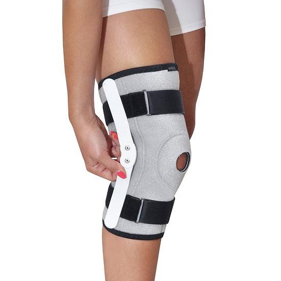 Бандаж для коленного сустава универсальный