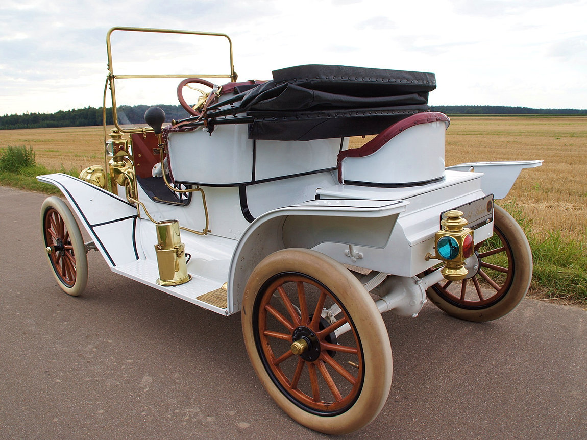 oldtimerstadel model t 1911 commerzialroadster. Black Bedroom Furniture Sets. Home Design Ideas