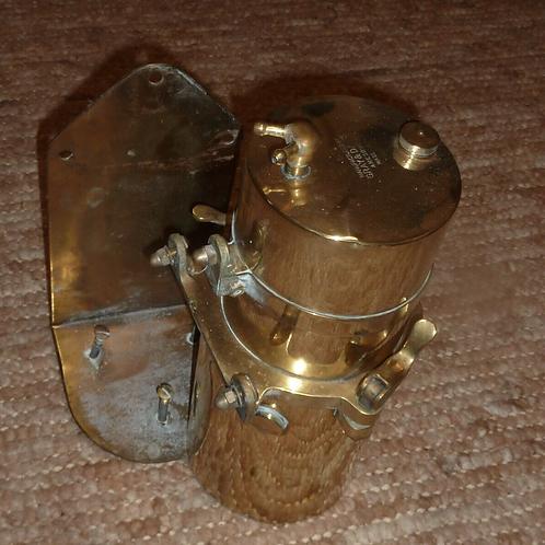 Karbitgenerator, 13/04