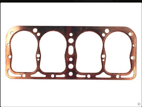 Zylinderkopfdichtung Ford Model A 1928-31, 22/01
