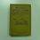 Thumbnail: Ford Car & Traktor Handbuch v. 1919 auf englisch