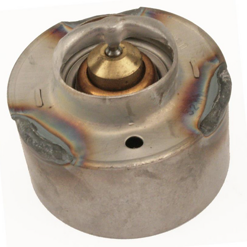 Thermostat, Ford Model A, 1928-31; 21/05