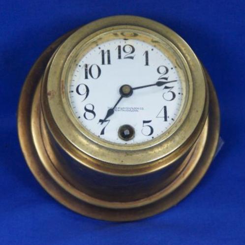 Uhr Ford Model T 1909-15       10/03