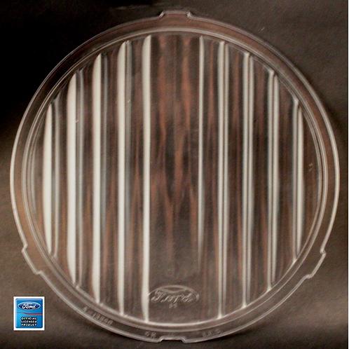 Scheinwerferglas Model A, 1928-29 22/03