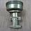 Thumbnail: Lenkgetriebe Gehäuse Ford Model T, 7000518, 12/03