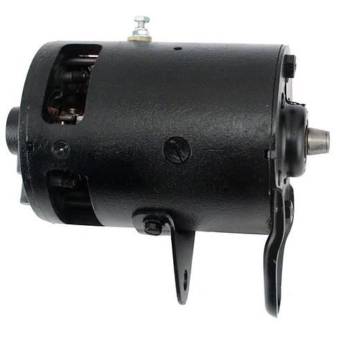 Generator / Lichtmaschine Ford Model A, 1928-31, 31/01