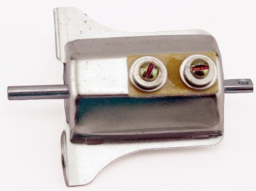 Bremslichtschalter Ford Model A 1930-31, 22/04