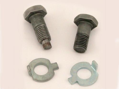 Anlasser-Getriebeschrauben (Set), Ford Model T, 19-27  08/02