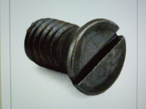 Schraube Anlasser-Magnetspule Ford Model T, 22/03