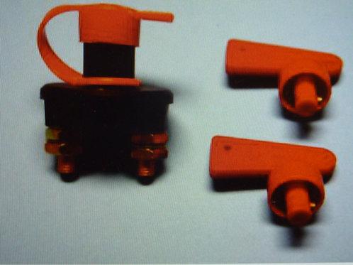 Batterieschalter (Natoknochen) Ford Model T / A