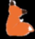 kisspng-new-york-city-red-fox-dog-canida