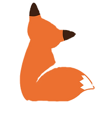 kisspng-new-york-city-red-fox-dog-canida