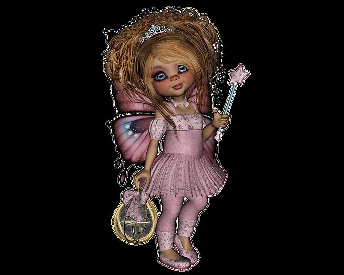 MBW-Fairy Princess 03.png