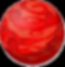 kisspng-cartoon-mars-planet-clip-art-rou