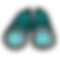 kisspng-clip-art-vector-graphics-binocul