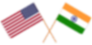 usa-and-india-american-and-indian-flags-vector-22523422_edited_edited_edited_edited.png