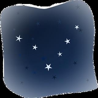 kisspng-night-sky-star-clip-art-night-5a