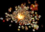artage-io-thumb-d11028e896314ae8885480d6