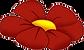 kisspng-flowering-plant-petal-clip-art-d