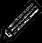 kisspng-computer-icons-drawing-pencil-5a