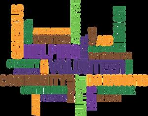 community-service-crossword.png