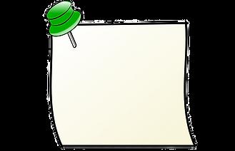 kisspng-post-it-note-memorandum-paper-cl