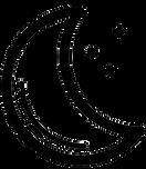 52-528859_crescent-moon-outline-lua-icon