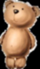 teddy-bear-clip-art-bear-thumbnail_edite