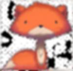 red-fox-drawing-watercolor-painting-illu