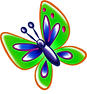 kisspng-butterfly-insect-drawing-clip-ar