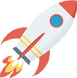 scalable-vector-graphics-icon-launch-roc