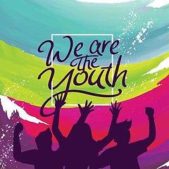 126453941-stock-vector-international-youth-day-poster-banner-vector-illustration_edited.jpg
