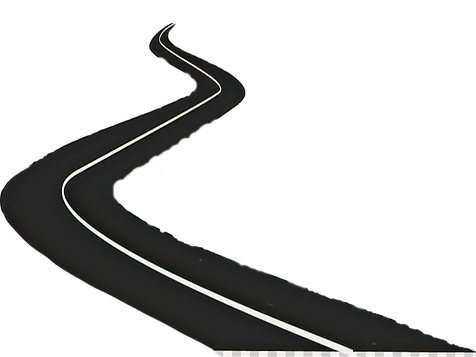 road-clip-art-highway-png_edited.png
