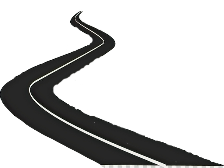 road-clip-art-highway-png_edited.png