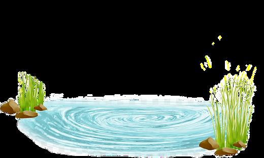 kisspng-desktop-wallpaper-pond-clip-art-