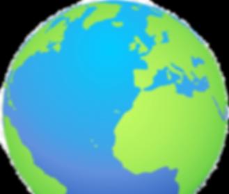 globe-png-5a3748220cb350_edited_edited.p