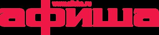 logo-afisha.png