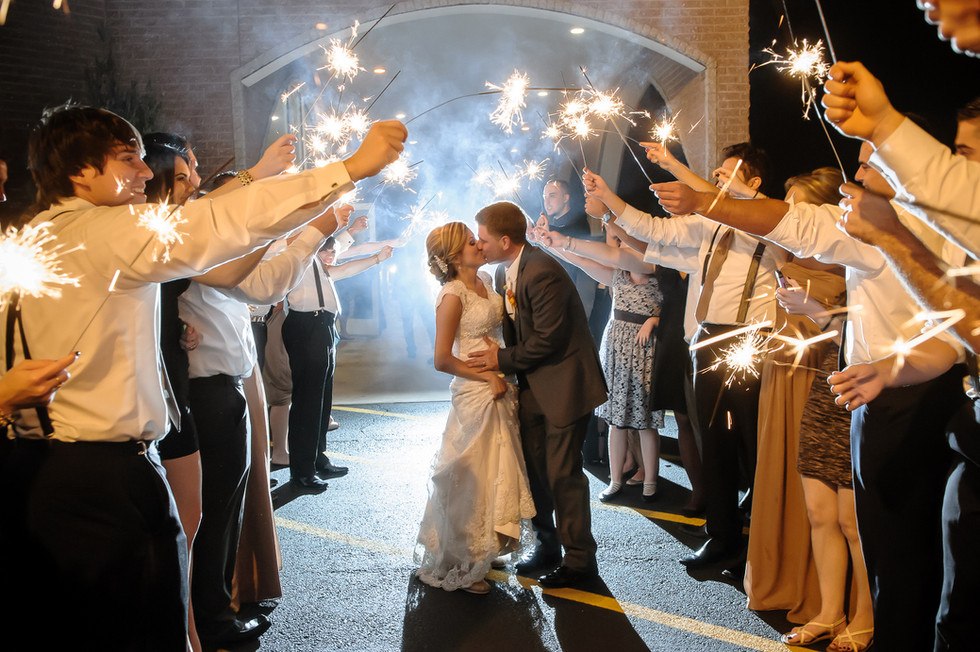 Iwonka & Peter  CHICAGO FALL WEDDING PHOTOGRAPHY