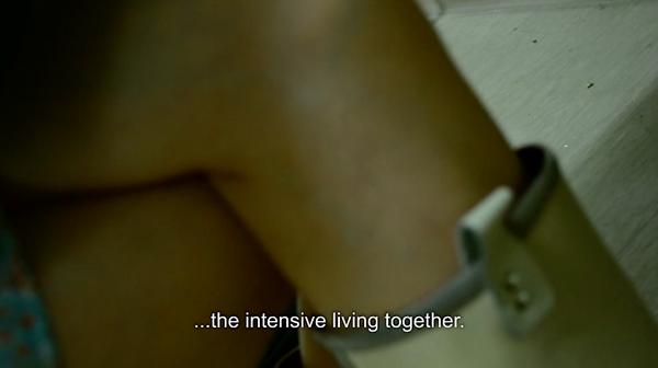 Half Metre, Still from video, 2020.png