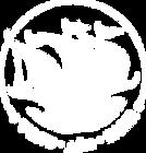 sabir band logo